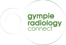 Gympie Radiology Connect